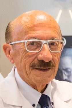 Gigi Achilli