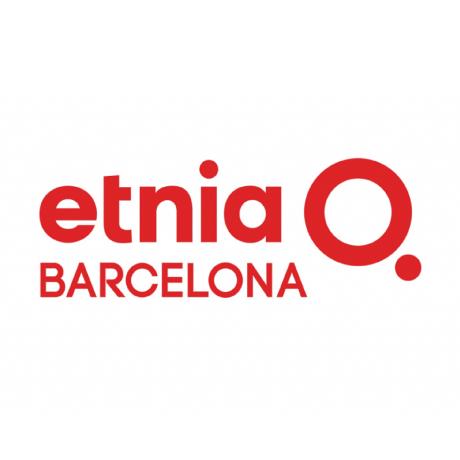 Etnia Barcellona