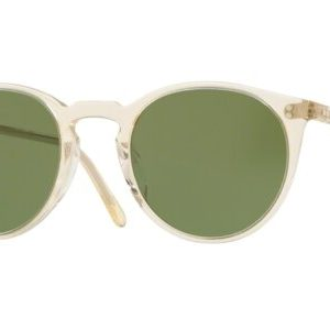OLIVER PEOPLES O'MALLEY SUN 5183S 109452