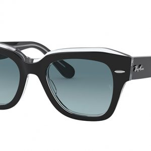 RAY-BAN STATE STREET RB2186 12943M