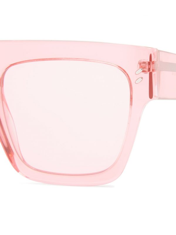 STELLA McCARTNEY SC0119S 005