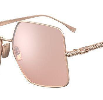 FF 0439/S DDB2S Pink