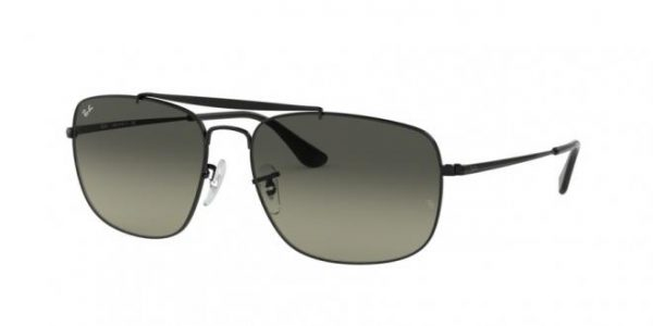 RAY-BAN THE COLONEL RB3560 002/71