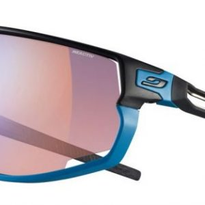 JULBO RUSH REACTIV 1-3 BLACK/BLUE