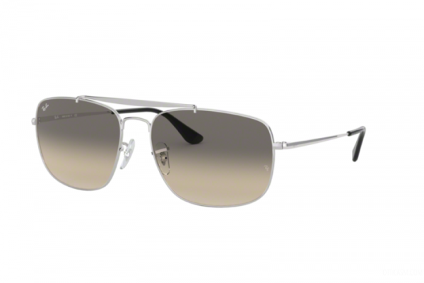 RAY-BAN THE COLONEL RB3560 003/32