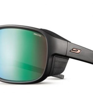 JULBO MONTBIANCO 2 REACTIV ALL AROUND 2-3 BLACK
