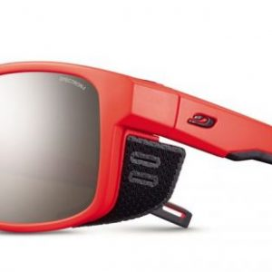 JULBO SHIELD-M SPECTRON 4 ORANGE/BLACK
