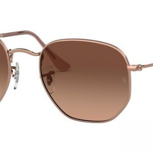 RAY-BAN HEXAGONAL RB3548N 9069A5