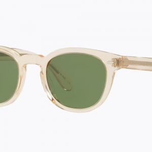 OLIVER PEOPLES SHELDRAKE SUN OV5036S 158052