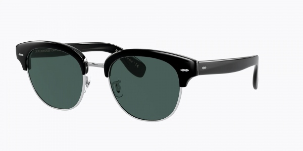 OLIVER PEOPLES CARY GRANT 2 SUN OV5436S 10053R