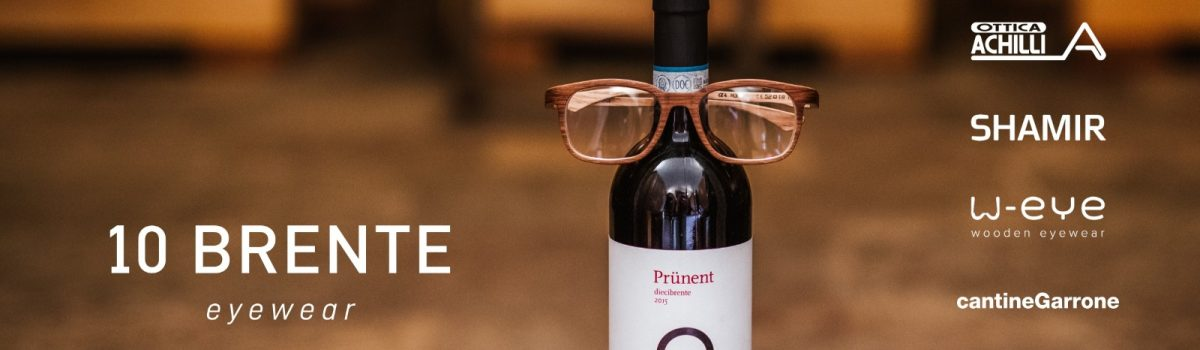 10 Brente eyewear