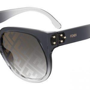 FENDI FF 0403/G/S KB7/7Y