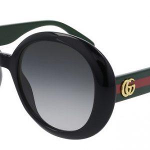 GUCCI GG0712S 001