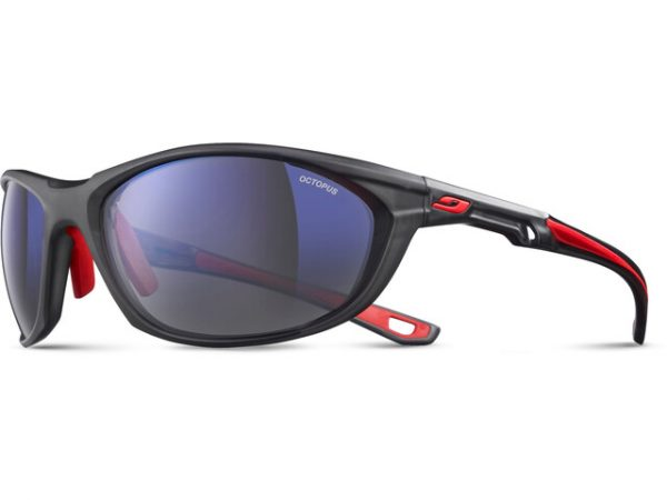 JULBO RACE 2.0 REACTIV NAUTIC 2-3 BLACK