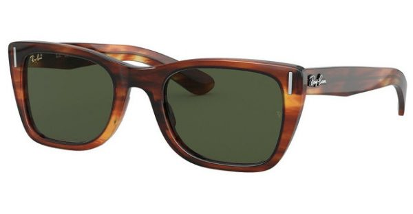 RAY-BAN NEW CARIBBEAN RB2248 954/31