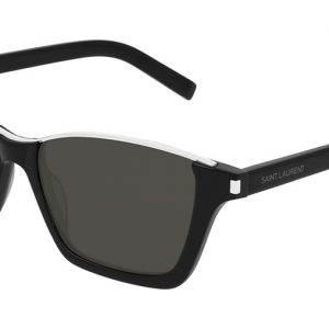 SAINT LAURENT SL365 DYLAN 002
