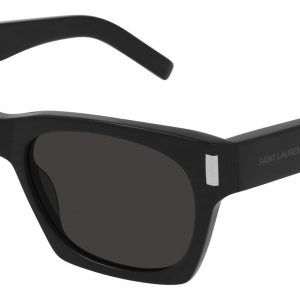 SAINT LAURENT SL402 001