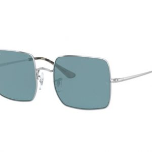 RAY-BAN SQUARE RB1971 919756