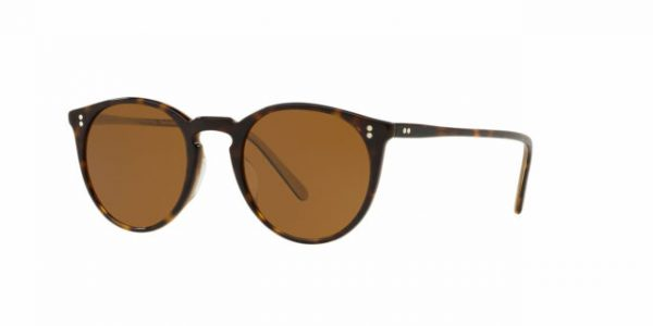OLIVER PEOPLES O'MALLEY SUN 5183S 166653