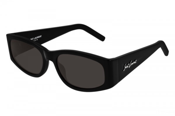 SAINT LAURENT SL329 001