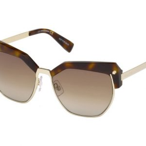 DSQUARED2 KOURTNEY DQ0253 54F