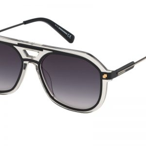 DSQUARED2 BRYCE DQ0307 20B
