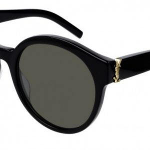 SAINT LAURENT SLM31 003