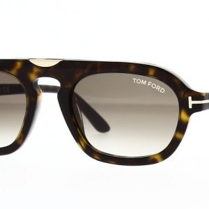 TOM FORD SEBASTIAN-02 TF736 52K